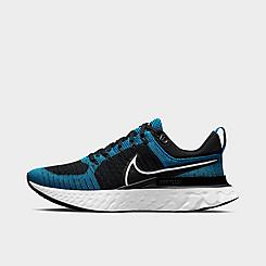 Men's Nike React Infinity Run Flyknit 2 Running Shoes