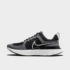 Women's Nike React Infinity Run Flyknit 2 Running Shoes