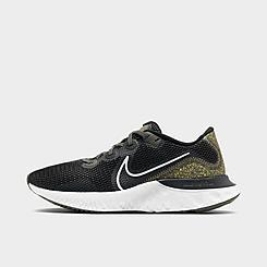 Men's Nike Renew Run SE Running Shoes