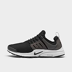 boicotear Grillo Adaptado  Nike Presto Shoes | Nike React Presto Sneakers | Finish Line