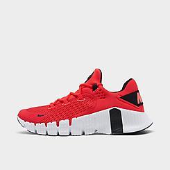 Men's Nike Free Metcon 4 Training Shoes