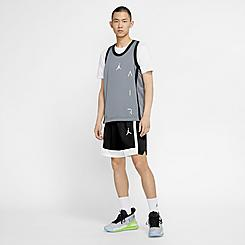 Men's Jordan Air Basketball Shorts