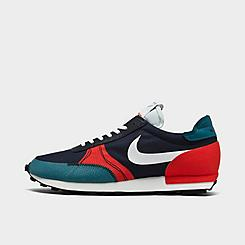 Men's Nike DBreak-Type SE Casual Shoes