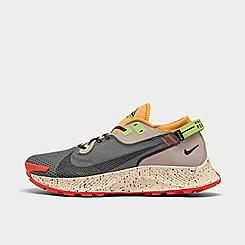 Men's Nike Pegasus Trail 2 GORE-TEX Running Shoes