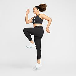 Women's Nike One Training Tights (Plus Size)