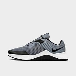 Men's Nike MC Trainer Training Shoes