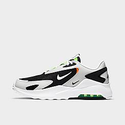 Men's Nike Air Max Bolt Casual Shoes