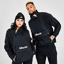 Nike Air Winter Jacket