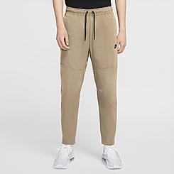Men's Nike Sportswear Woven Sweatpants