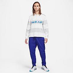 Men's Nike Sportswear Woven Sweatpants