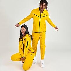 Nike Tech Fleece Nike Sportswear Tech Fleece Finish Line