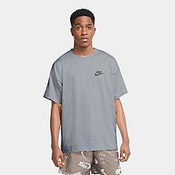 Men's Nike Sportswear Grind T-Shirt