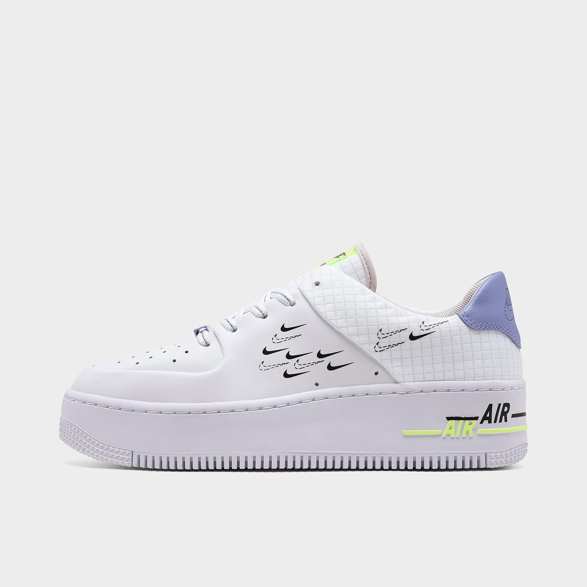 quanto costano le nike air force