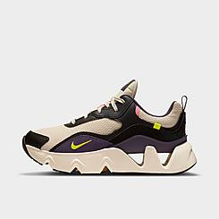 Women's Nike RYZ 360 2 Casual Shoes