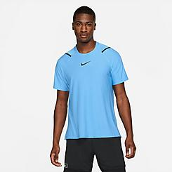 Men's Nike Pro Training T-Shirt