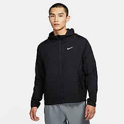 Men's Nike Essential Jacket