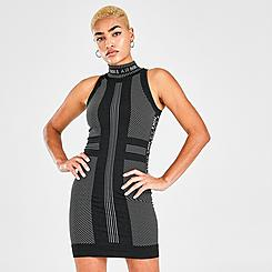 Women's Nike Air Seamless Dress
