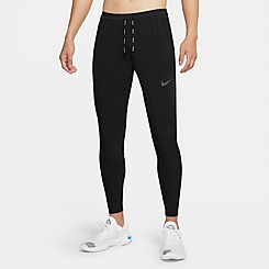 Men's Nike Swift Training Pants