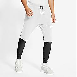 Men's Nike Swift Training Pants