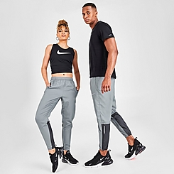Nike Essential Woven Running Pants