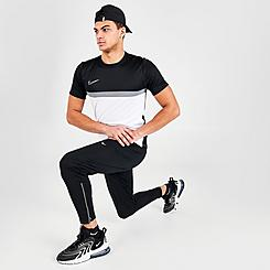Men's Nike Phenom Elite Knit Running Pants