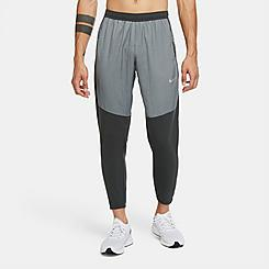 Men's Nike Therma Essential Training Pants