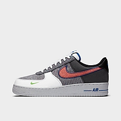 Nike Air Force 1 '07 Second Season Casual Shoes