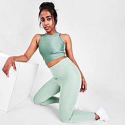 Women's Jordan Essential Crop Leggings