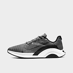 Men's Nike ZoomX SuperRep Surge Training Shoes