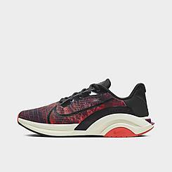 Men's Nike ZoomX SuperRep Surge Training Shoes