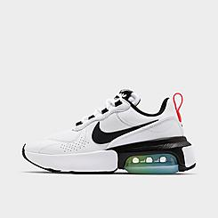 Women's Nike Air Max Verona Casual Shoes