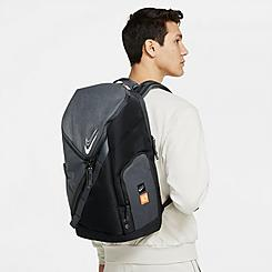 Nike KD Basketball Backpack