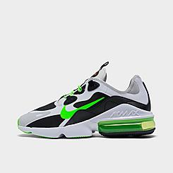 Men's Nike Air Max Infinity 2 Casual Shoes
