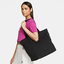 Women's Nike One Luxe Training Tote Bag
