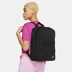 Nike One Luxe Backpack