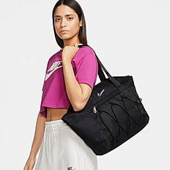 Women's Nike One Training Tote Bag