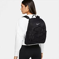 Nike One Training Backpack