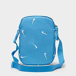 Nike Heritage Small Item Crossbody Bag