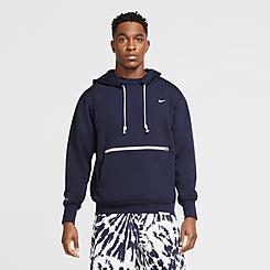 Men's Nike Standard Issue Dri-FIT Hoodie