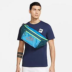 Nike Tech Fanny Pack