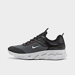 Men's Nike React Live Running Shoes
