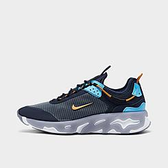 Men's Nike React Live Running Shoes