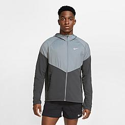 Men's Nike Sportswear Nike Therma Essential Jacket
