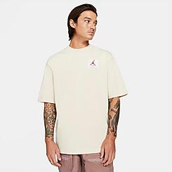 Men's Jordan Flight T-Shirt