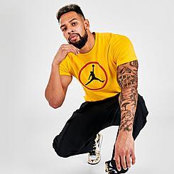 Men's Jordan Sport DNA T-Shirt