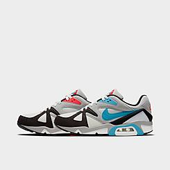 Men's Nike Air Structure OG Casual Shoes