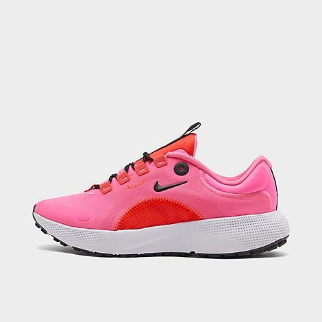 Nike Sports NIKE WOMEN'S REACT ESCAPE RUN RUNNING SHOES