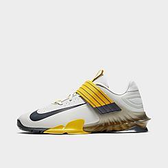 Nike Savaleos Training Shoes