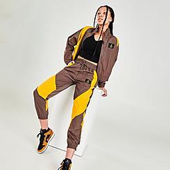 Women's Jordan Woven Jogger Pants