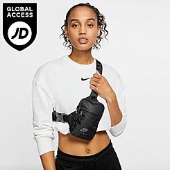 Nike Air Essentials Small Item Crossbody Bag